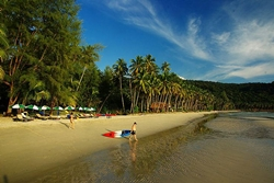 kohkood-ao-phrao-beach-resort