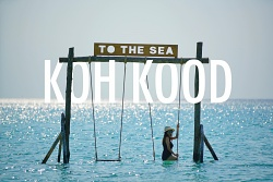 summer-นี้-ลืมเขาซักพัก-แล้วไปรักทะเล