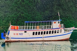 รีวิวเรือไปเกาะกูด-ปริ๊นเซส-slow-life
